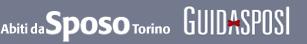 Abiti da Sposo Torino - GuidaSposi.it
