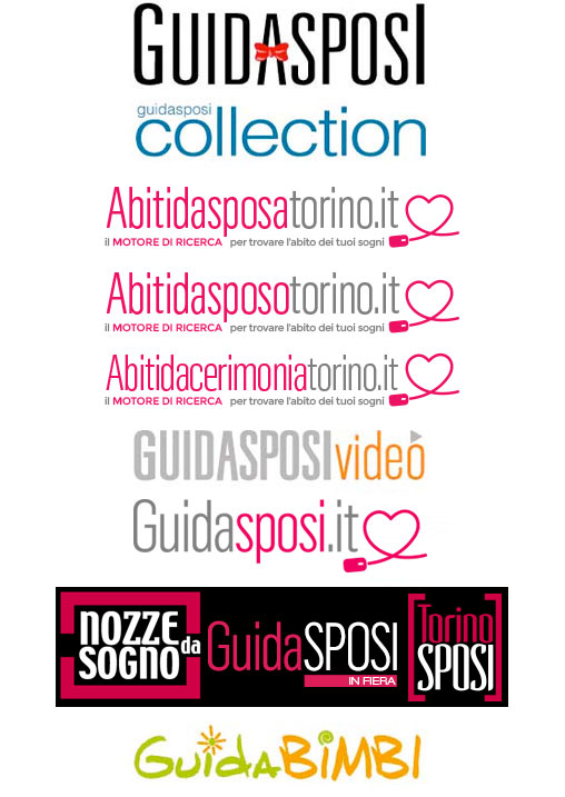 gdsp-collection