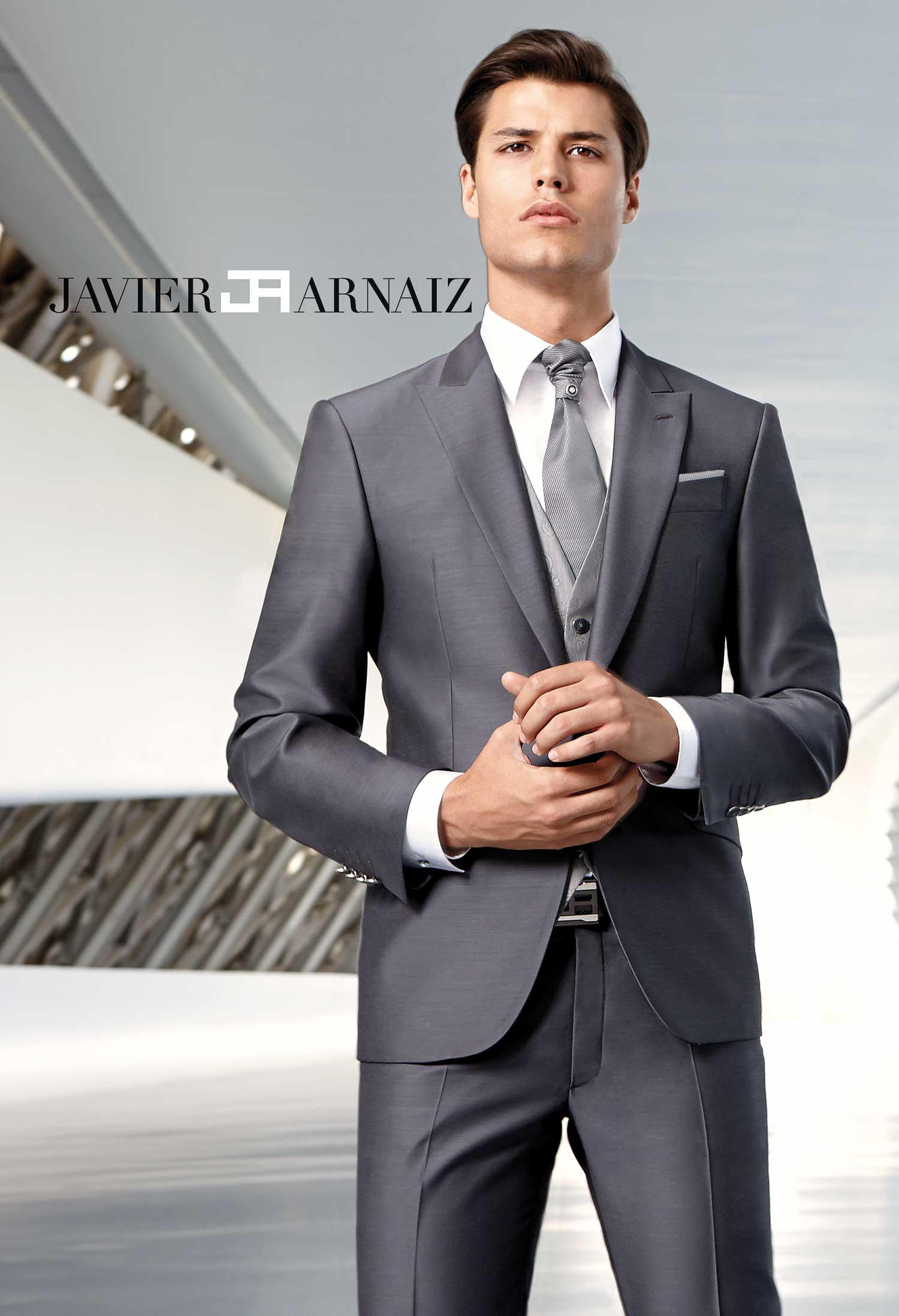 vendita a buon mercato usa San Francisco tecnologia avanzata Bei vestiti Italia: Abito da sposo hugo boss 2013