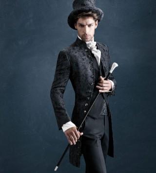 L'uomo » Abiti Riscoprire Sposo L'abito Da Principe Torino Fa 70YqX7OwnP