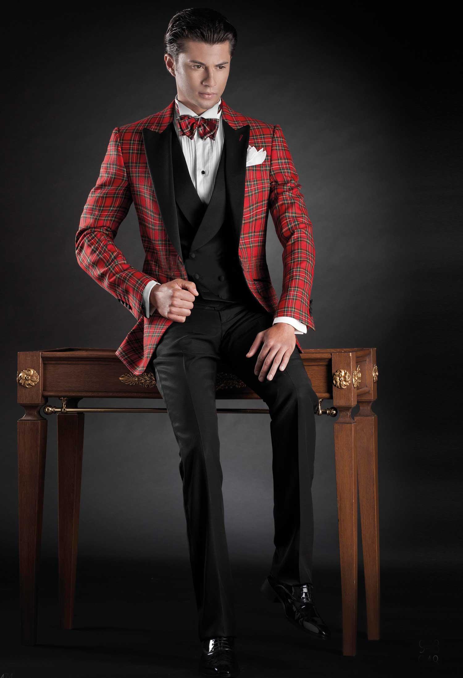 Vestito Matrimonio Uomo Torino : Abito da cerimonia uomo torino » abiti cerimonia uomo torino su da