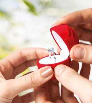gioielli-sposa-matrimonio-maggio_2014