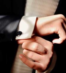 abiti-sposo-matrimonio-maggio_2014