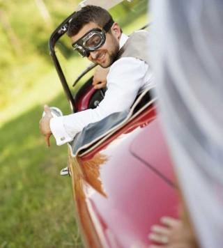 noleggio-auto-matrimonio_maggio_2014_1
