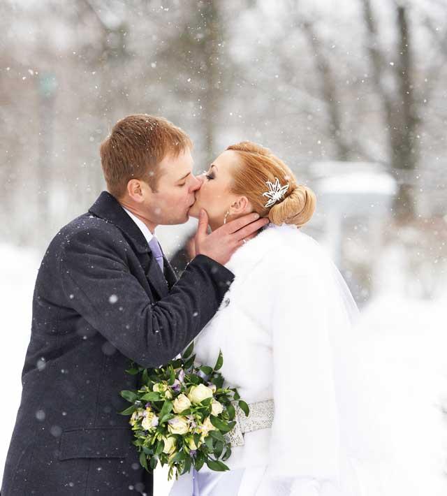 organizzare_le_nozze_ottobre_2014