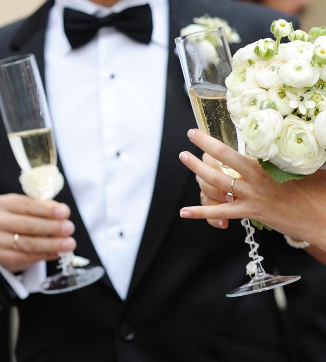 wedding-planner-matrimonio-luglio_2014-1