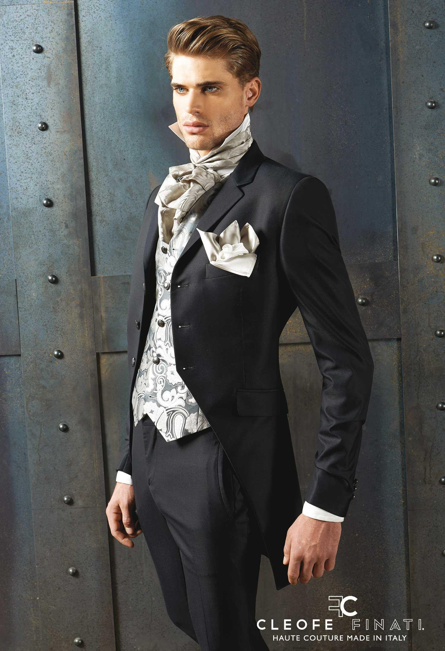 Vestito Matrimonio Uomo Torino : 1108 isabe » abiti da sposo torino