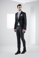 Uomo 2.0 - Authentic Gentleman