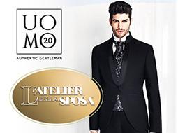 d4872aa075ae Abiti da sposo Torino » Il motore di ricerca per trovare l abito dei ...